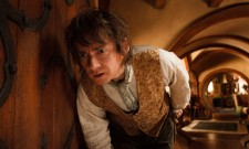 Peter Jackson Has Spent Over $500 Million On The Hobbit, So Far