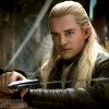 Hobbit45 100x100 The Hobbit: The Desolation Of Smaug Gallery