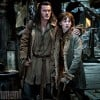 Hobbit55 100x100 The Hobbit: The Desolation Of Smaug Gallery