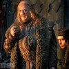 Hobbit65 100x100 The Hobbit: The Desolation Of Smaug Gallery