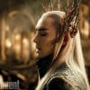 Hobbit74 100x100 The Hobbit: The Desolation Of Smaug Gallery