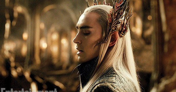 Hobbit74 612x321 The Hobbit: The Desolation Of Smaug Gallery