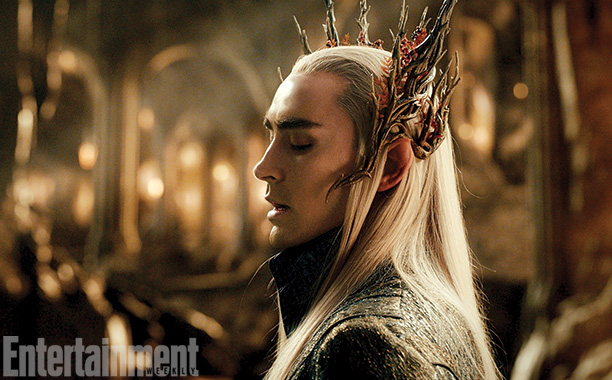Hobbit74 The Hobbit: The Desolation Of Smaug Gallery