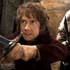 Hobbit82 100x100 The Hobbit: The Desolation Of Smaug Gallery
