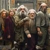 Hobbit93 100x100 The Hobbit: The Desolation Of Smaug Gallery