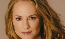 Holly Hunter May Play Leslie Thompkins In Batman Vs. Superman