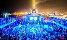 Holy Ship! Announces House-Heavy 2017 Lineups