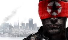 Homefront Moves 375,000 Copies On Day One