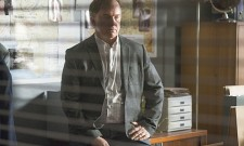 "Homeland Review: ""There's Something Else Going On"" (Season 4, Episode 9)"