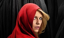 PaleyFest Opening Night Delivers Some Homeland Revelations