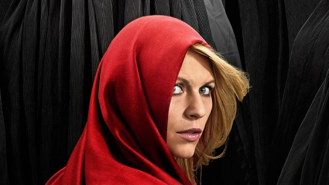 Homeland Season 4 Adds To Its Cast