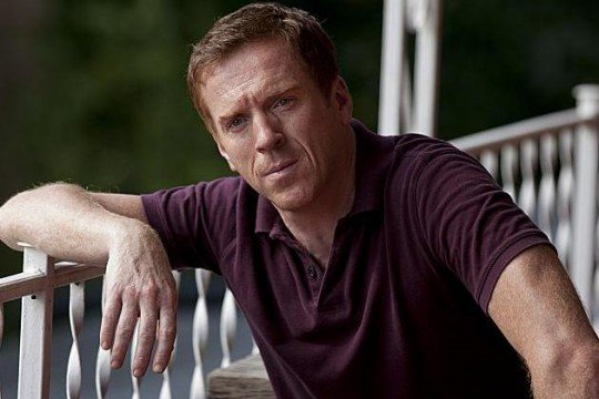 "Homeland Review: ""I'll Fly Away"" (Season 2, Episode 8)"