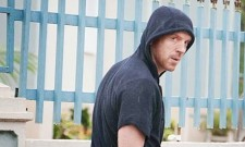 "Homeland Review: ""Tower Of David"" (Season 3, Episode 3)"