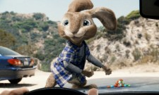 Box Office Report: Russell Brand's Hop Remains Number One