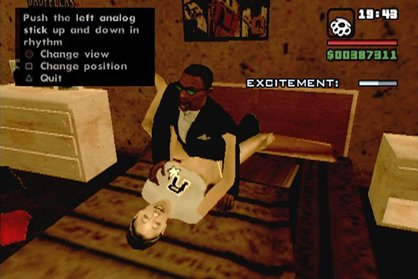 HotCoffee3 screenshot large article image 5 Incredibly Controversial Moments From Grand Theft Auto Games