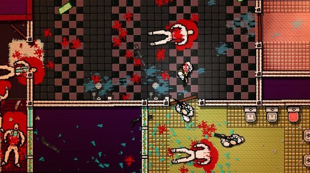 Hotline-Miami-
