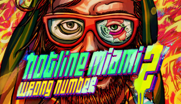 Hotline-Miami-2-1