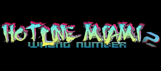 Australian Classification Board Bans Hotline Miami 2