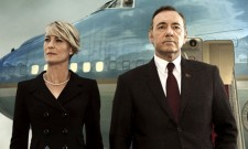 Sixth And Final Season Of Netflix's House Of Cards To Resume Filming Next Year Without Kevin Spacey