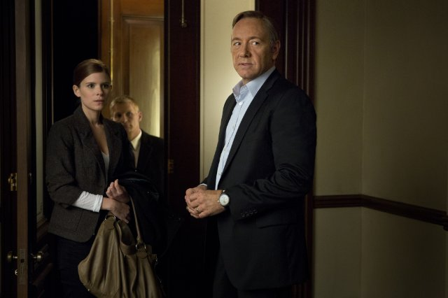 House of Cards2 6 Reasons To Watch House Of Cards