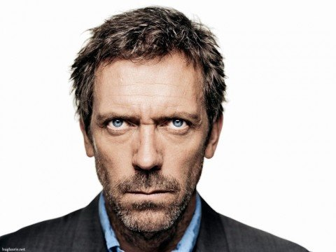 House Will End After Season 8