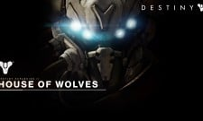 Destiny's House Of Wolves Expansion Slated For May 19