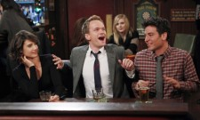 How I Met Your Mother Season 7-14 '46 Minutes' Recap