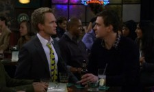 How I Met Your Mother Season 7-09 'Disaster Averted' Recap