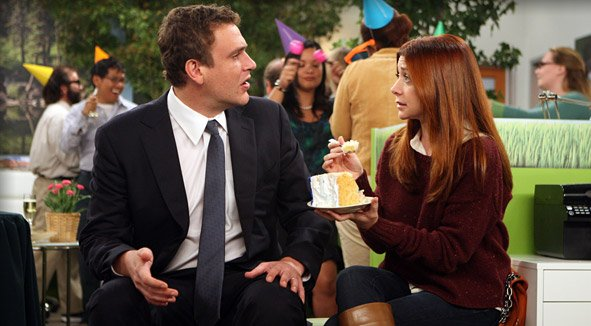How I Met Your Mother Field Trip 5 Ways That How I Met Your Mother Can Ruin Season 9