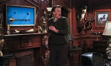 "How I Met Your Mother Review: ""Daisy"" (Season 9, Episode 20)"