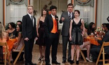 How I Met Your Mother Co-Creator Talks Season 8 And Possible Season 9