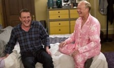 How I Met Your Mother Season 7-07 'Noretta' Recap