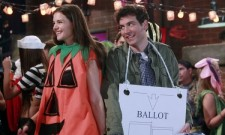 How I Met Your Mother Season 7-08 'The Slutty Pumpkin Returns' Recap