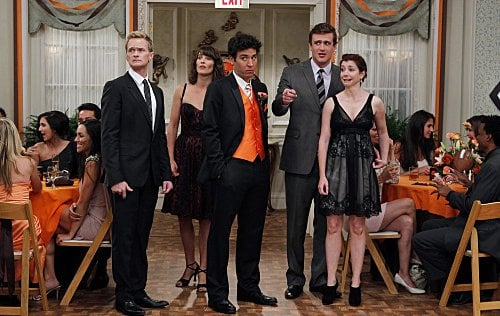 5 Ways That How I Met Your Mother Can Ruin Season 9