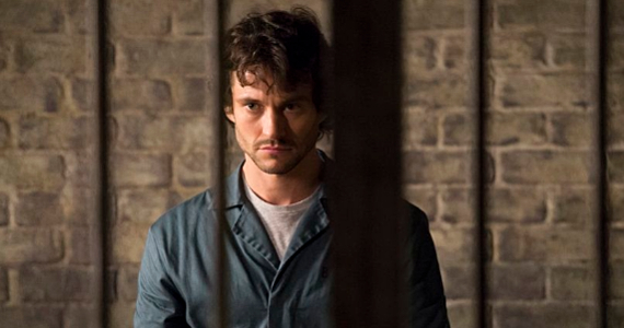 Hugh-Dancy-in-Hannibal-Season-2-Episode-1