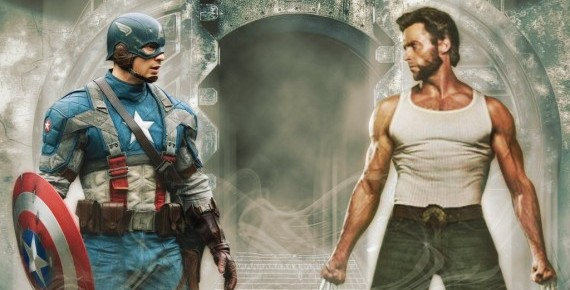 X-Men Producer Talks Avengers Crossover