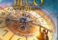 Hugo_three-disc-Combo_Blu-ray_3D- Blu-ray_DVD-Digital_Copy