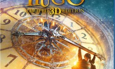 Hugo Blu-Ray Review