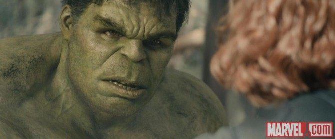 Hulk-Age-of-Ultron-2