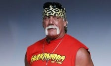 Hulk Hogan Wants In On The Expendables 4 With Sylvester Stallone