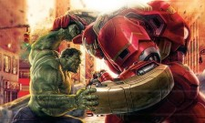 The 12 Greatest Superhero Movie Fights