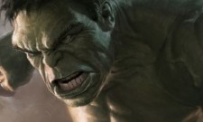 Mark Ruffalo Says There Are No Plans For A Standalone Hulk Movie