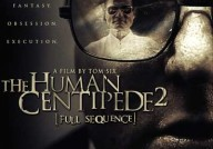 Human-Centipede-2-bluray-art