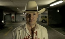 Roundtable Interview With Tom Six On The Human Centipede 2: Full Sequence