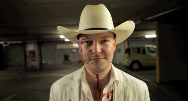 "Tom Six Will Tackle The Onania Club Next, Says It Will ""Shake Up The World"""