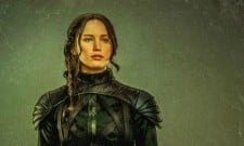 Katniss Is The Ultimate Tribute In Rousing New Trailer For The Hunger Games: Mockingjay – Part 2