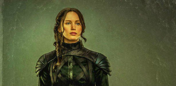 The Hunger Games: Mockingjay - Part 2 Opens To Franchise Low Of $102 Million Despite Critical Success