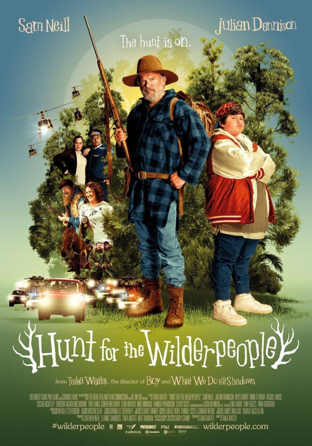 Hunt-for-the-Wilderpeople-poster-620x886