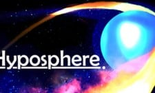 Hyposphere Review