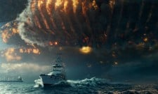 Thunderous Independence Day: Resurgence Trailer Casts A Shadow Over Super Bowl 50